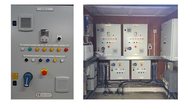 electrical-panels-big