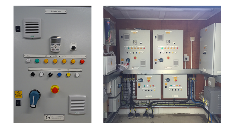 electrical-panels-big 1