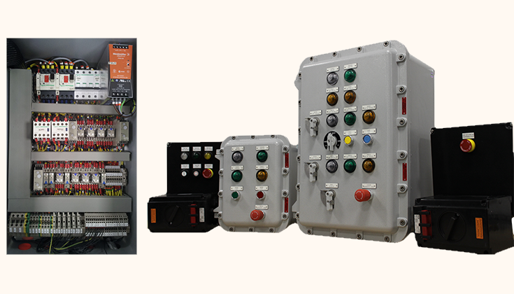 control-system-eps