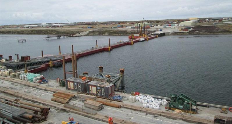dock-facility-falkland-facility-02