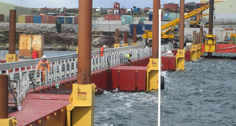 temporary-dock-facility-falkland-islands