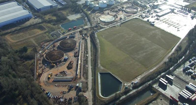buncefield-fuel-terminal