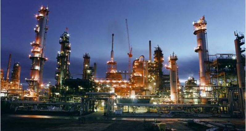 exxon-mobil-fawley-refinery