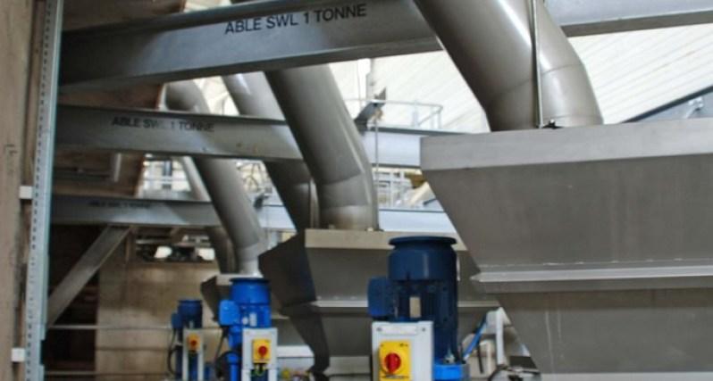 poole-stw-inlet-works-03