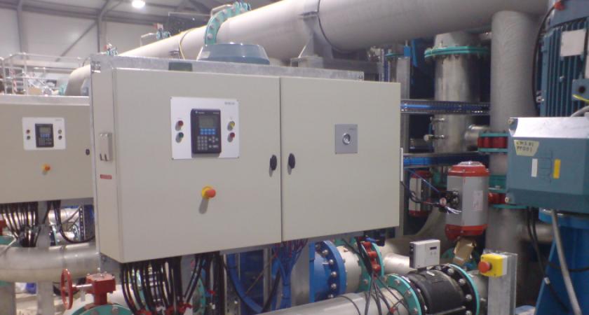 control-panel-02-big-840x450