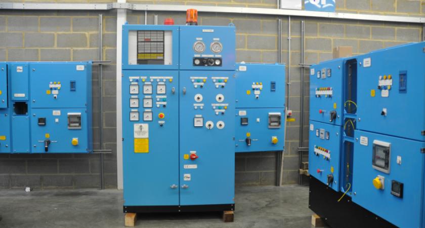 control-panel-03-big-840x450