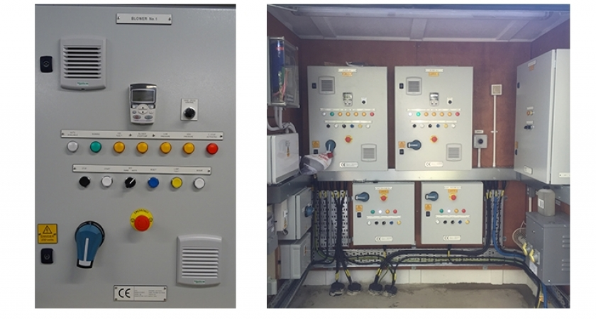 electrical-panels-big-840x450