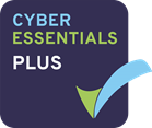 Certified Cyber Essentials Plus