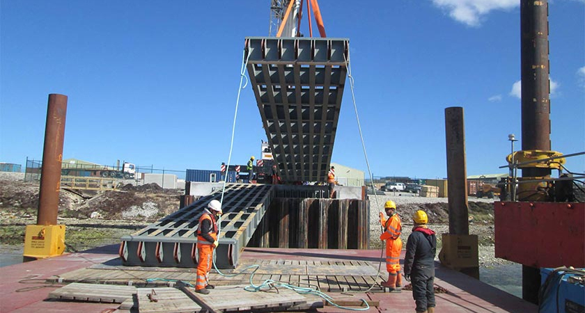 dock-facility-falkland-facility-01-840x450