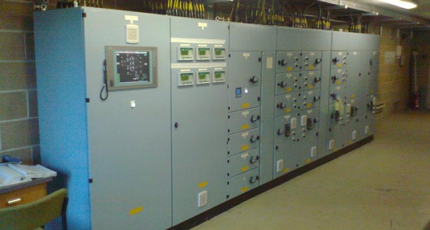 mcc-04-big-840x450