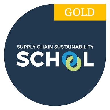 Supply Chain Sustainability School